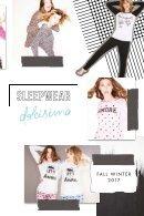 Dolcisima_catalogo_HomewearFW17 - Page 3