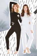 Dolcisima_catalogo_HomewearFW17 - Page 4