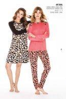 Dolcisima_catalogo_HomewearFW17 - Page 7
