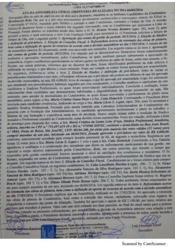 Novo Documento 2017-04-19 (2)
