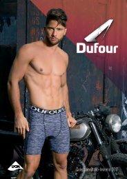Dufour2017