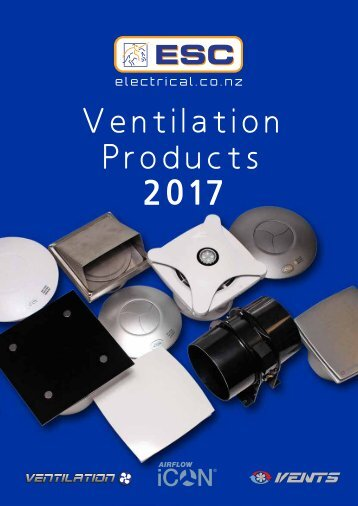 170323 Ventilation Catalogue 2017 email