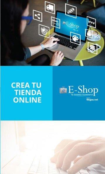 Diptico_E-shop