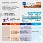 SEGUNDO COMUNICADO DIGITAL - Page 3