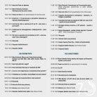 SEGUNDO COMUNICADO DIGITAL - Page 5