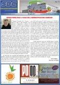 giornale aprile - Page 3