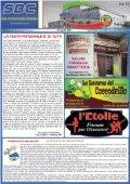 giornale aprile - Page 6