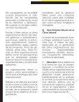 Yo Ayudo SV - Page 4