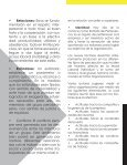 Yo Ayudo SV - Page 6