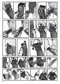 Braun MGK 3080 - MGK 3080 Manual (DE, UK, FR, ES, PT, IT, NL, DK, NO, SE, FI, GR) - Page 4