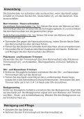 Braun MGK 3080 - MGK 3080 Manual (DE, UK, FR, ES, PT, IT, NL, DK, NO, SE, FI, GR) - Page 7