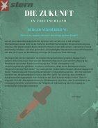 dritte - Seite 5