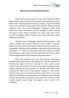 Catatan Seorang Pejalan - Page 3