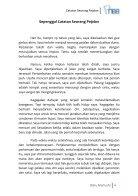 Catatan Seorang Pejalan - Page 5