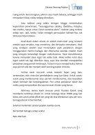 Catatan Seorang Pejalan - Page 6