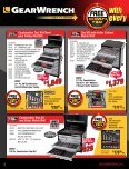 Tax Time Tool Sale - Page 4