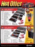 Tax Time Tool Sale - Page 5