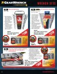 Tax Time Tool Sale - Page 6