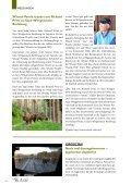 Jagdzeit Extra 1/2017 - Seite 6