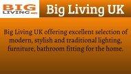 Big Living UK