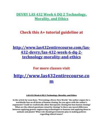 devry psyc 110 entire course Study 9 devry math 533 entire course, flashcards from jiya s on studyblue.