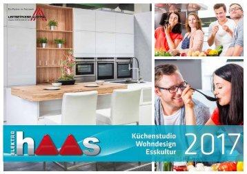 Kuechenstudio-Katalog
