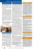 2017-05 Pfarrblatt Freiburg - Page 4