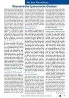 2017-05 Pfarrblatt Freiburg - Page 7
