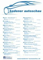Motor Krone - Badener Autshow_2017.04.20 - Seite 2