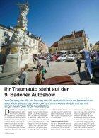 Motor Krone - Badener Autshow_2017.04.20 - Seite 4