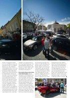 Motor Krone - Badener Autshow_2017.04.20 - Seite 5