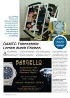 Motor Krone - Badener Autshow_2017.04.20 - Seite 6