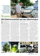 Motor Krone - Badener Autshow_2017.04.20 - Seite 7