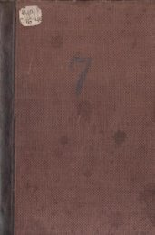 Полное собрание сочинений М. Е. Салтыкова