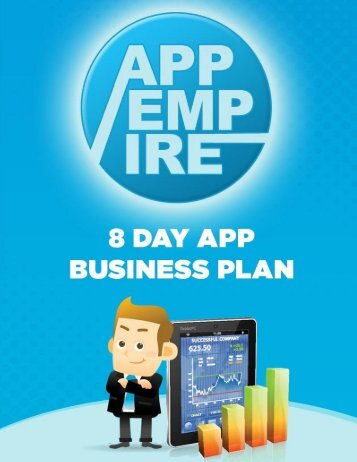 8-day App Business Plan_chad-edited-FINAL