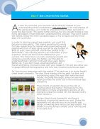 8-day App Business Plan_chad-edited-FINAL - Page 4