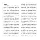 Nichtraucher - Seite 4