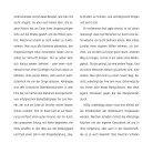 Nichtraucher - Seite 5