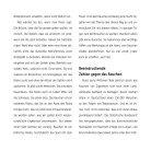 Nichtraucher - Seite 7