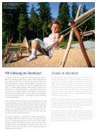 Interalpen Magazin - Page 4