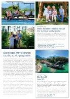 Interalpen Magazin - Page 5