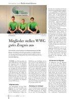 170415_WV aktuell_Ktn_HP - Seite 6