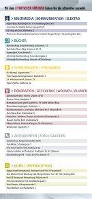 CG-Annahmestellen-2017-web - Seite 6
