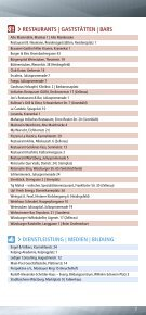CG-Annahmestellen-2017-web - Seite 7