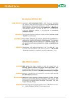 Oil&Gas and Offshore thermoplastic hoses - Page 3