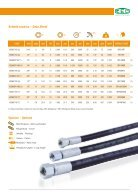Oil&Gas and Offshore thermoplastic hoses - Page 5