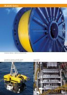 Oil&Gas and Offshore thermoplastic hoses - Page 6