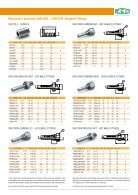 Oil&Gas and Offshore thermoplastic hoses - Page 7