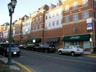 Neighborhood State of the Art Dental Group