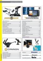 Allroundmarin Katalog F 2017 - Page 2